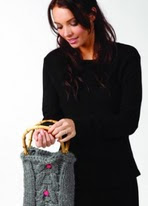 http://www.letsknit.co.uk/free-knitting-patterns/super_chunky_cabled_bag