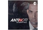 El antinoti en vivo