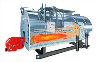 Oil-gas-Fired-Fire-Tube-Wet-Back-Hot-Water-Boiler.jpg