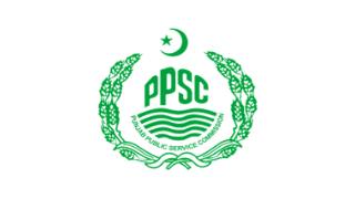 Punjab Public Service Commission (PPSC) Jobs 2021 in Pakistan - www.ppsc.gop.pk Jobs 2021