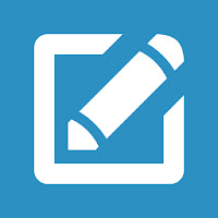 My Notes - Notepad Apk Download for Android