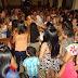 Missa de Cura e Libertação encerrou missão da RCC em Nova Olinda