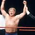 Faleceu o WWE Hall of Famer Harley Race