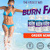 Keto Pure Weight loss plan And Answer for Weight Discount