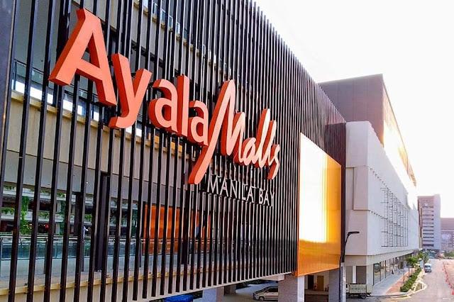 ayala malls leasing  ayala malls cinema  ayala malls directory  ayala malls logo  ayala malls head office contact number  ayala malls careers  ayala malls sale 2019  ayala malls egc