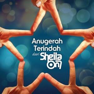 VA - Anugerah Terindah Dari Sheila On 7 (Full Album 2014)