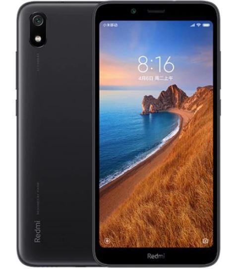 Redmi 4A, 5A, 6A units sold Xiaomi says over 23.6 million; Redmi ...
