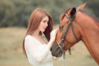 At İle İlgili Sözler Kısa, At İle İlgili Sözler Tumblr, At İle İlgili Sözler Aşk, At İle İlgili Sözler Sevgiliye, At İle İlgili Sözler Komik, At İle İlgili Sözler İnstagram, At Sevgisi İle İlgili Sözler, At İle İlgili Türk Sözleri, At İle İlgili Sözler Facebook