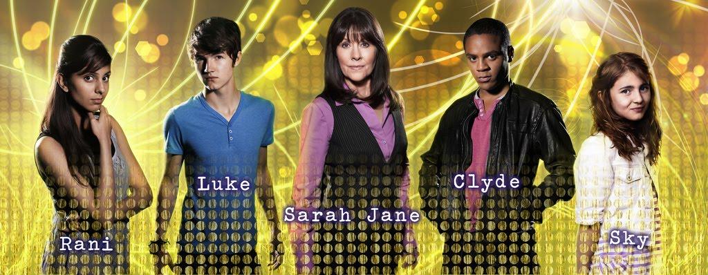 TV Lover: September 2011