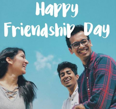 happy friendship day wishes quotes in hindi