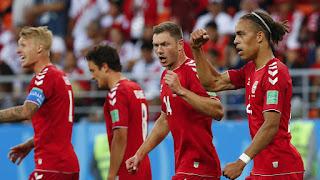 İsviçre - İzlanda Canli Maç İzle 08 Eylül 2018