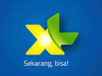 Paket Harian XL Murah September 2018