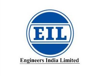 Sarkari Naukri - Engineers India Limited EIL Recruitment - 96 Executive Posts - APPLY NOW