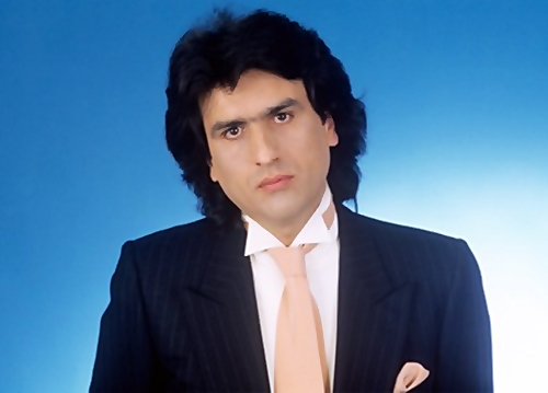 Lyrics de Toto Cotugno