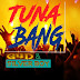 New Audio : G4d & Silver Boy - Tunabang | Download Mp3