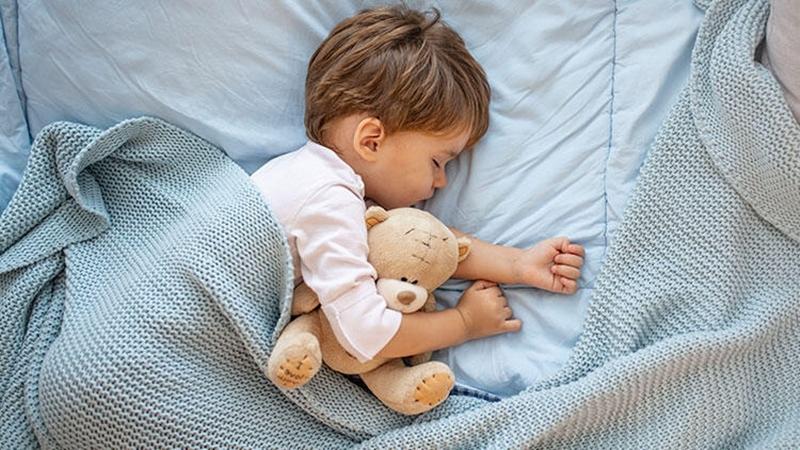 Çocuğun özbakım becerileri nasıl geliştirilmeli?