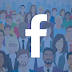 Facebook Account Sign Up Updated 2019 | Sign Up Facebook