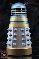 Custom Mission of Doom Dalek 05