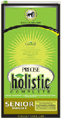 Picture of Precise Holistic Senior Formula Dry Dog Food