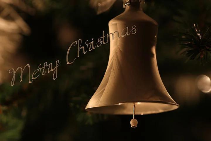 Kumpulan Lagu Natal Sekolah Minggu Terbaru 2021