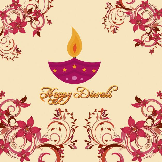 Diwali cards diwali ecards and diwali greetings cards 2018 diwali cards free diwali wishes greeting cards 2018 m4hsunfo