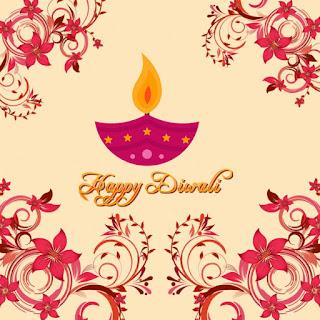 Diwali-Cards-Free-Diwali-Wishes-Greeting-Cards-2018