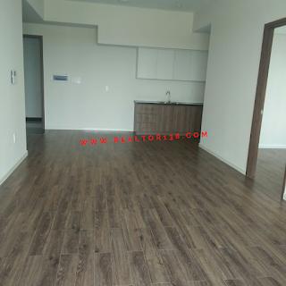 bán căn hộ 3 phòng ngủ flora mizuki park block mp5
