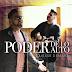 Poder de lo Alto - Jesse Demara (2020 - MP3)
