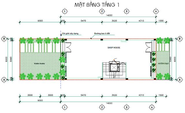 Dự án Sunshine Helios Ciputra Shopvillas Tây Hồ Tây Hà Nội shophouse từ liêm