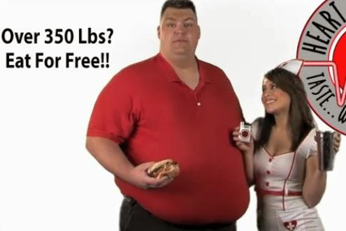 Free fat ass pics