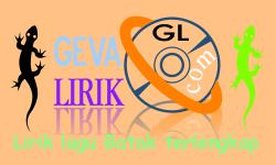 Lirik Lagu Hela Na Sala Pillit - 3 Ratu Batak