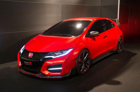 2015 honda civic type r usa price 2015 honda civic type r usa price. Black Bedroom Furniture Sets. Home Design Ideas