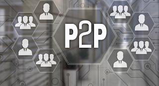 Amartha Situs Peer to Peer Lending Aman Terpercaya yang Terdaftar di OJK