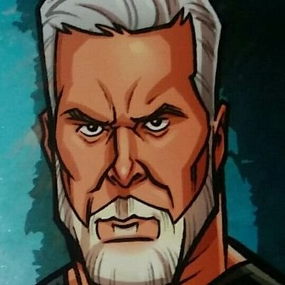Kevin Nash age, wife, son, wwe, cable, diesel, wrestler, wcw, nwo, shoot, oz, super shredder, scott hall