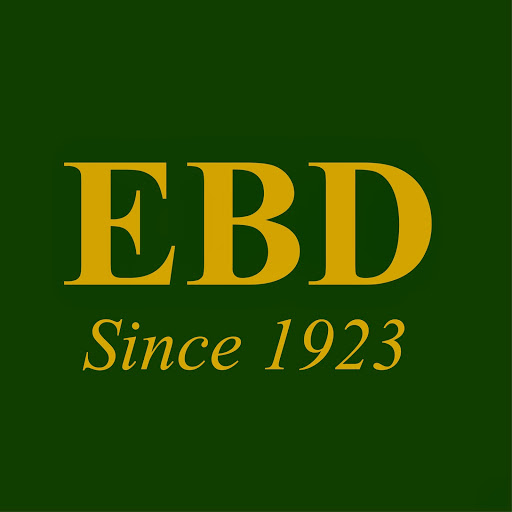 Ebdbooks.Com