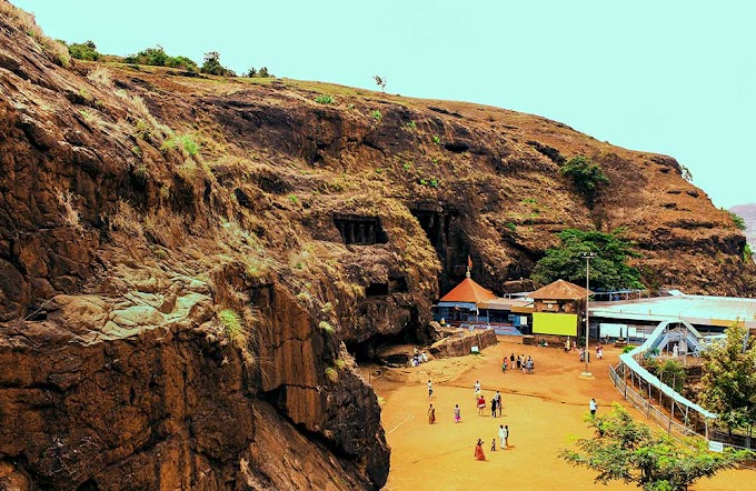 10 Places to visit in Lonavala for FREE