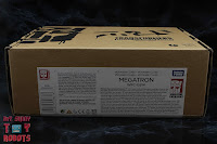 Transformers Generations Selects G2 Megatron Box 02