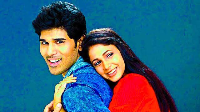 Srirastu Subhamastu Full Movie Hindi Dubbed Confirm Update