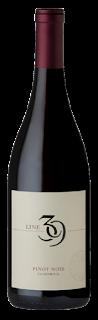 Line 39 2014 Pinot Noir