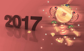 new year hd img 2017 desktop wallpaper