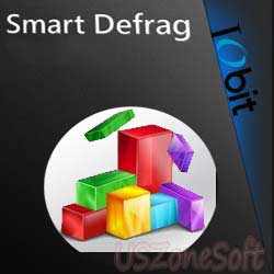 HDD fixer, startup booster, boot faster, Heard disk repair program, best defrager program iObit Smart Defrag Free latest version download,
