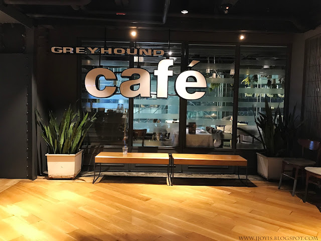 greyhound cafe bkk siam center