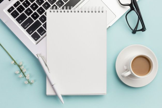 3 Tips Menemukan Ide Dalam Menulis    Zahrapedia Tips 2020