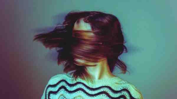 افضل زيت لتنعيم الشعر مجرب