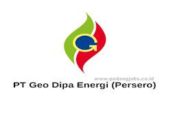 Lowongan Kerja PT. Geo Dipa Energi (Persero) April 2019