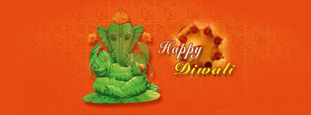 diwali wallpapers for facebook cover photo