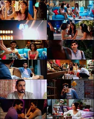 Pyaar Ka Punchnama 2 (2015) Movie Download