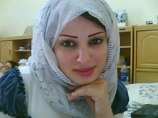 أنا سناء من السعودية الرياض أبحث عن التعارف و الزواج للاستقرار زواج مجاني 2018