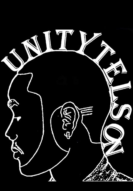 https://bayfiles.com/iaafpdA6n5/Unitytelson_-_Pideum_Afro_Beat_mp3