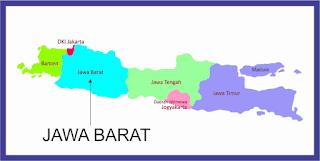 lagu daerah dari provinsi jawa barat